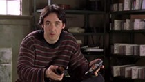 John Cusack Heads to Akron For a Special Screening of 'High Fidelity'