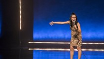 Comedian Ali Wong Brings Her Milk and Money Tour to Cleveland in May