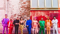 Coming to House of Blues Next Weekend, Too Many Zooz and Turkuaz Make For a Potent Double Bill