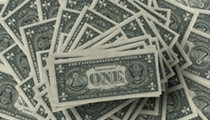 Ohio Minimum Wage will Increase to $8.55 on January 1