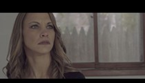 Update: CIFF to Screen Local Singer-Songwriter Diana Chittester's Latest Music Video