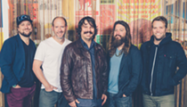 Greensky Bluegrass to Bring Its 'Rocking' Live Show to House of Blues on February 5