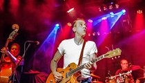 Veteran Local Rockers Lords of the Highway to Celebrate the Release of Their New Album With a Beachland Tavern Concert
