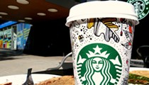 Lakewood is Getting Its First Starbucks This Week