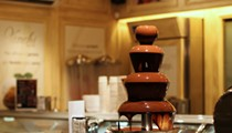 Chocolate Fest Cleveland Returns to Sweeten Up Your March