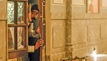 'Hotel Mumbai' is a Terrifying Recreation of the 2008 Attack on the Taj Hotel