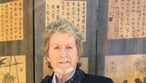 Yes Singer Jon Anderson to Play a Career-Spanning Set on Sunday at Hard Rock Live
