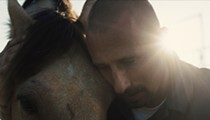 Compelling Redemption Drama 'The Mustang' Shows the Power of Working With Horses