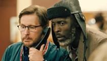 Emilio Estevez' 'The Public' is Closing the 43rd Cleveland International Film Festival