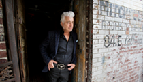 Singer-Guitarist Dale Watson to Bring His Honky-Tonk Party to the Beachland Next Week