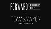 Chef Jonathon Sawyer Opening Columbus Restaurant in Partnership With Jason Kipnis and Forward Hospitality Group