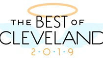 Best Local Charity or Nonprofit