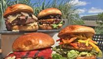 Cleveland Burger Week Set to Return in July