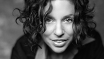 In Advance of Next Week's Show at Cain Park, Singer-Songwriter Ani DiFranco Talks About Her New Memoir