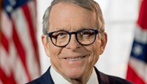 DeWine: State Will Inspect Cuyahoga County Jail Every 30 Days