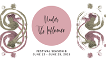 ChamberFest Cleveland Kicks Off Its 2019 Season and the Rest of the Classical Music to Catch This Week