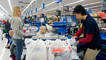 GCP Supports State Ban on Plastic Bag Regs, Reminding us that they are a Business Lobby