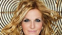 Trisha Yearwood to Perform at the State Theatre in October