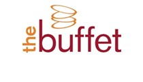 Win a pair of vouchers to The Buffet at MGM Northfield Park.