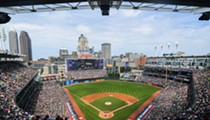 The Baseball Fan's Guide to the MLB All-Star Week Events in Cleveland