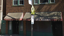 Version 2.0 of Ohio City Pizzeria, a New Partnership with West Side Catholic Center and Brandon Chrostowski, Opens July 19