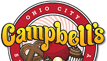 Campbell's Sweets Factory Closing Up Shop in Lakewood Come August