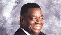 Ex-RTA Board Prez Dixon Pleads Guilty to Theft in Office, Will Repay Health Insurance Premiums