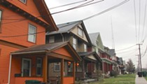 Studies on East Side Home Values Released This Week Paint a Sobering Picture of Cleveland's Progress