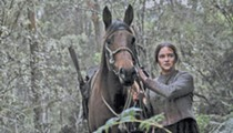 'The Nightingale' is Harrowing Sophomore Effort From 'Babadook' Director Jennifer Kent