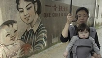 'One Child Nation' Takes a Hard Look at China's Former Population Control Policy
