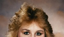 DNA Evidence Might Finally Reveal Who Killed Barbara Blatnik, 'Tough Little Broad' of Garfield Heights