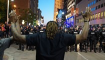 From Ferguson to Cleveland, Five Years Later
