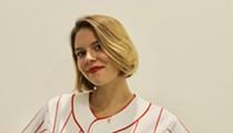 Upcoming Female Entrepreneur Summit to Feature 25 Speakers