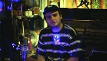 Win a pair of tickets to the Mac DeMarco show at the Agora