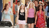 'Mean Girls' the Musical Comes to Cleveland This December