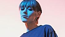 Band of the Week: Sasha Sloan