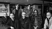 The National's Homecoming Festival to Return to Cincinnati in May