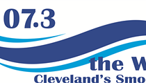 A Format Change for 107.3 The Wave Could Be On the Horizon