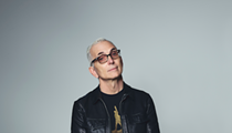 Everclear's Art Alexakis Plays the Grog Shop on Thursday in Support of His First Solo Album