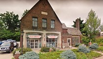 Cleveland Tea Revival to Open Second, Larger Café in Cleveland Heights