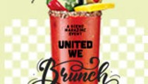 United We Brunch (March 14, 2020) - The Madison