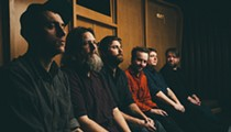 On Trampled by Turtles' Latest Albums, New Dynamics Emerge After Brief Hiatus