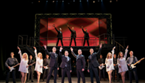 Four Seasons For Infinity With 'Jersey Boys,' Back at Playhouse Square