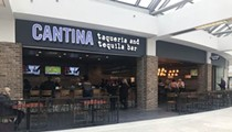 Cleveland Hopkins International Airport Opens Two New Restaurants