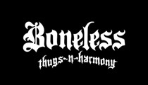 Bone Thugs-N-Harmony Changes Name to Boneless Thugs-N-Harmony to Promote Buffalo Wild Wings
