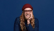With His New Record and Tour, Allen Stone Aims to Show the Love Song Isn't Dead