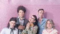 Band of the Week: The Black Lips