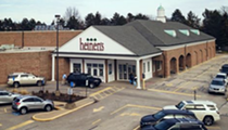 Heinen's Pepper Pike Store Reopened After Deep Cleaning Following Employee's Positive COVID-19 Test