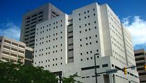 14 Cuyahoga County Jail Inmates, 4 Staff Members Now Positive for Coronavirus