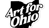 Art for Ohio Fundraiser Features New Work From Several of Cleveland's Best Artists